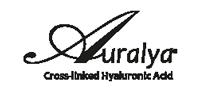 auralya-logo