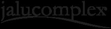 jalucomplex_sm